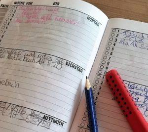 Der Übertritt von der Grundschule - Auf welche Schule darf Dein Kind?