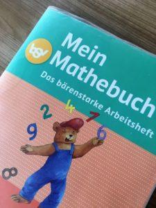 Der Übertritt in Bayern – Welche Noten braucht Dein Kind?