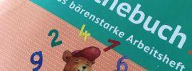 Der Übertritt in Bayern - Welche Noten braucht Dein Kind?