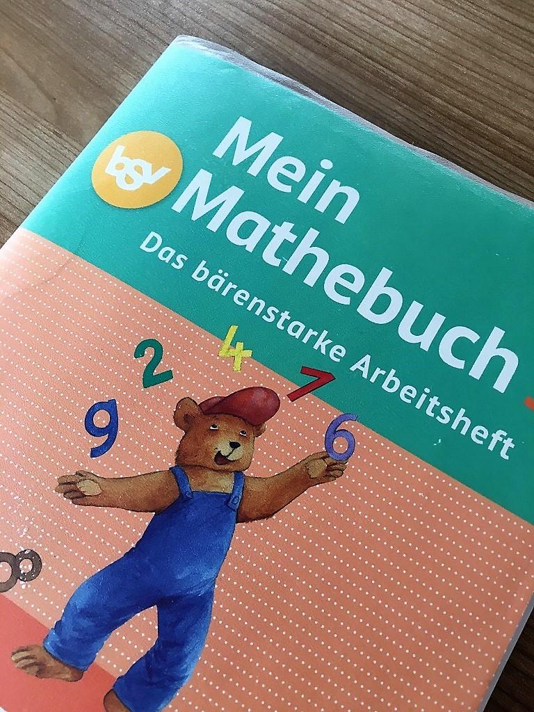 Termine Ubertritt In Bayern Der Ablauf Am Gymnasium 13