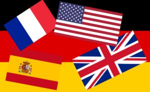 Auslandsaufenthalt - rechtliche Voraussetzungen in Bayern