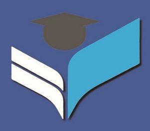 Logo Schule in Deutschland