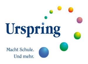 Urspringschule Logo