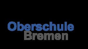 Die Oberschule in Bremen