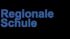 Die Regionale Schule in Mecklenburg Vorpommern