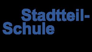 Die Stadtteilschule in Hamburg