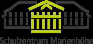 Logo Schulzentrum Marienhöhe